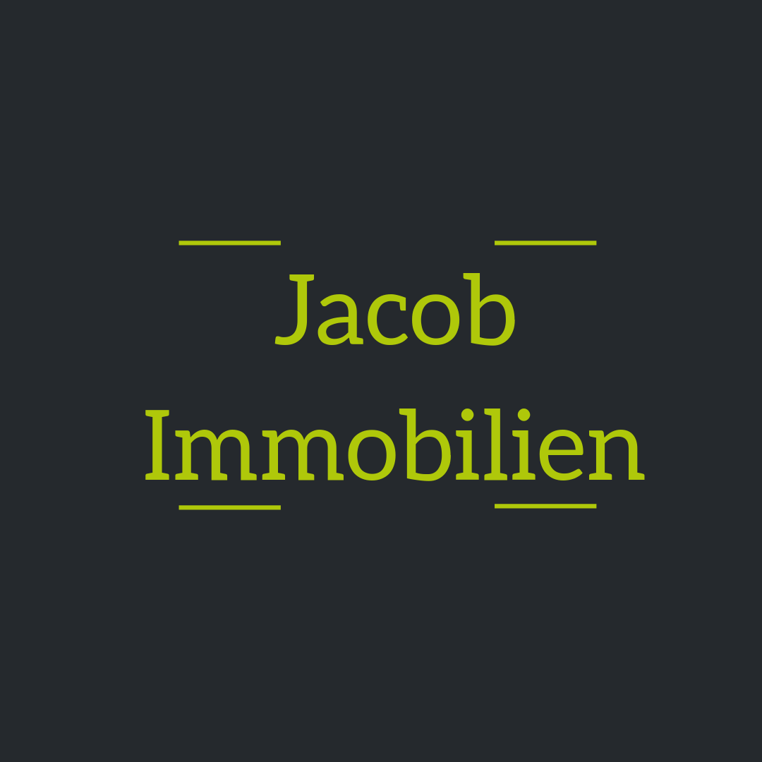 Jacob Immobilien