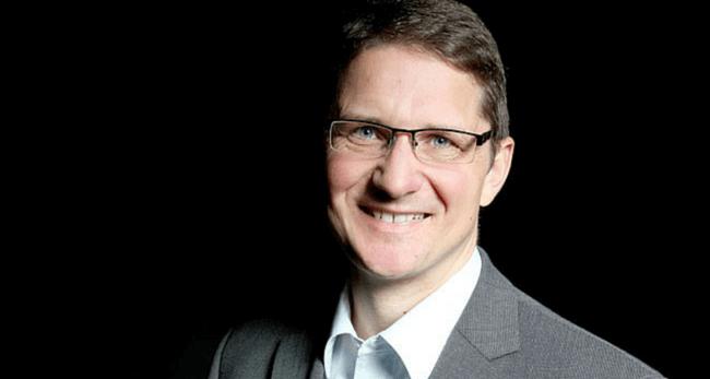 Martin Möhrmann Gübau