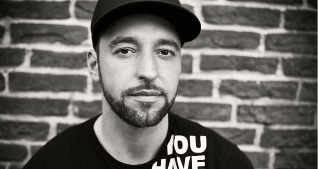 NiZZa Wolfsburg Rap