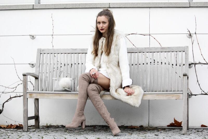 Livia Auer Modeblog Wolfsburg