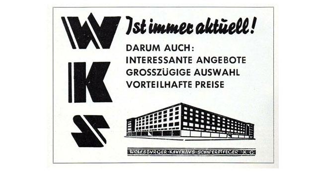 1.WOLFSBURGER KUNST SALON – WKS
