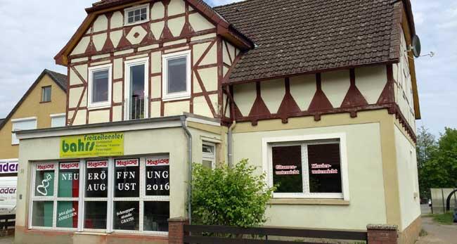 Musicus Wolfsburg bietet Musikunterricht in Jembke