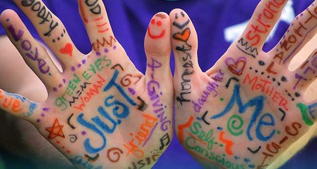 Hand in Hand für Kinder der Region Benefizveranstaltung