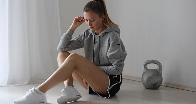 Modeblog von Livia Auer über Mobilität aber mit Stil