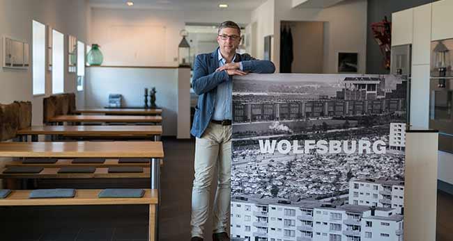 Ideenherd Wolfsburg Fotos Thomas Koschel