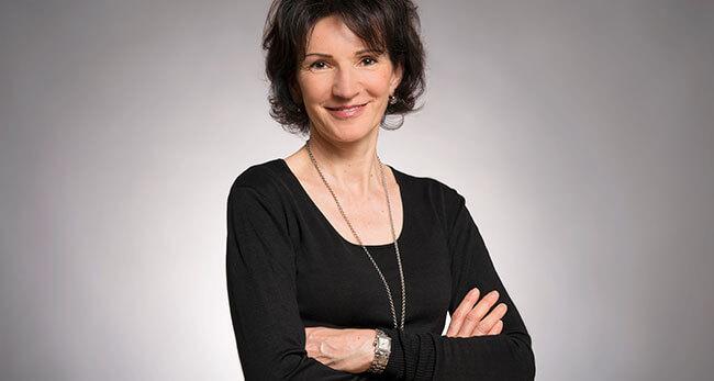 Wir sprachen mit Dr. Annette Hempel, Geschäftsführerin vom Modehaus Hempel, über nachhaltige Modetrends
