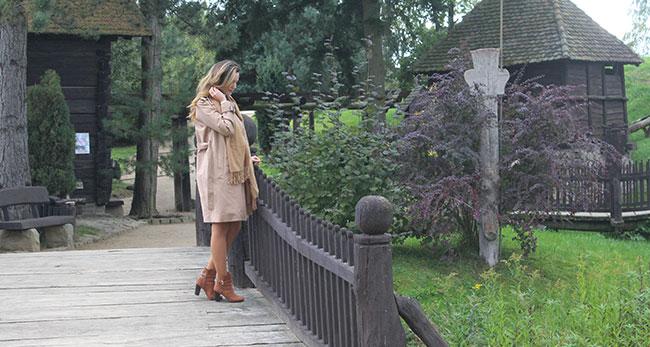 Das Mühlenmuseum in Gifhorn ist eine Stätte für die ältesten Kraftmaschienen der Menschheit