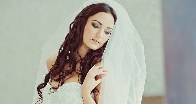Christine Evers Hochzeitstrends
