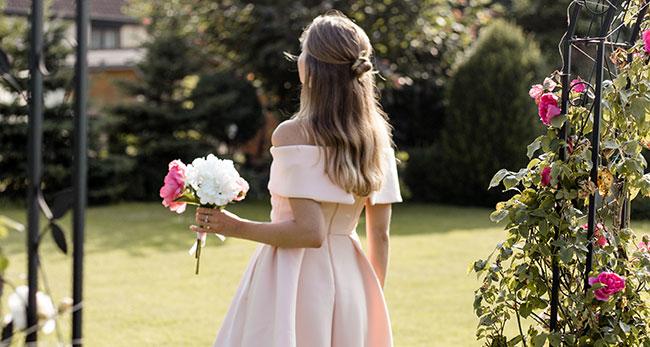 Livia Auer Hochzeitstipps