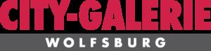 Logo City-Galerie Wolfsburg