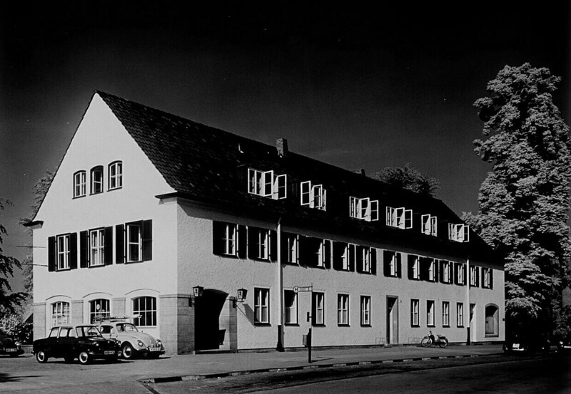 Steimker Berg / Foto: Stadt Wolfsburg