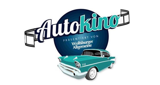 WAZ Autokino 2018