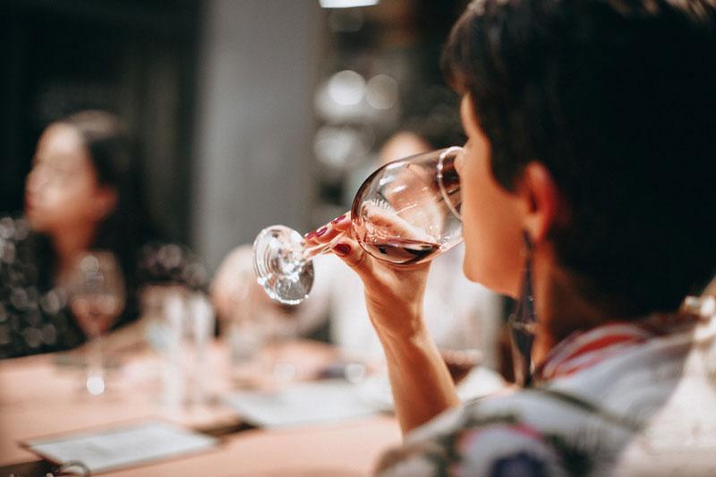 Alkohol / Foto: Pexels