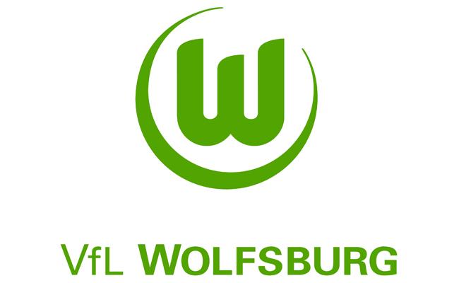VfL Wolfsburg Trikotbotschafter